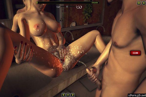 Прохождение порно игр фото