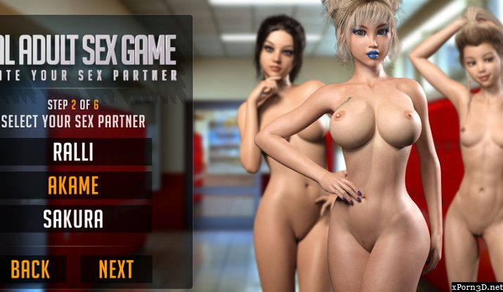 Realistic 3d Sex Game - Free Adult Porn Games | Free Porn Games Download
