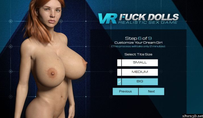 Free ipad porn games