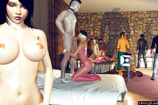 Interactive Online Sex Games 54