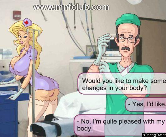 flirting games anime online games free downloads