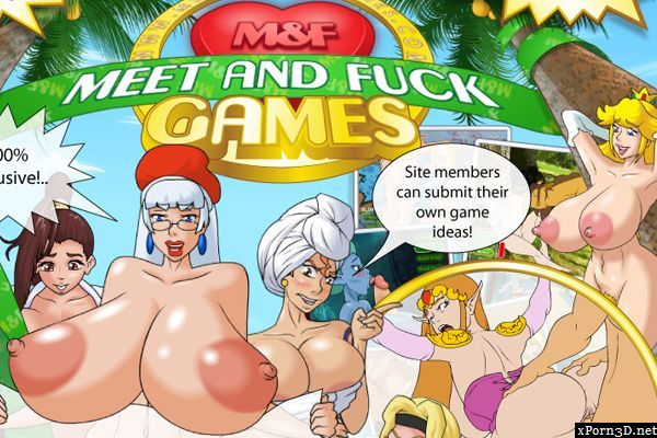 Sex Games Online Flash