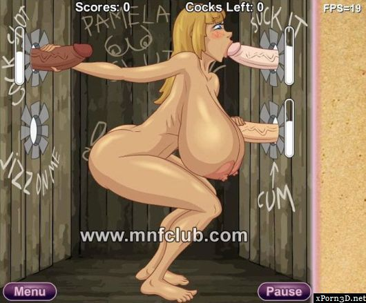 Your free adult flash porn hentai hot, wish was