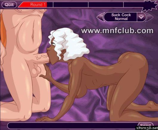 interesnie-seks-igri-igrat