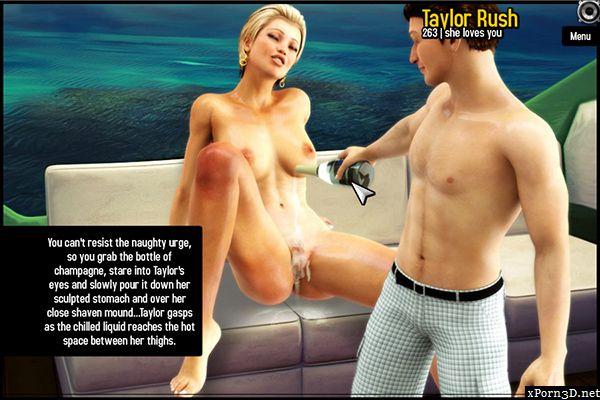 Hot sexy mature women amateur