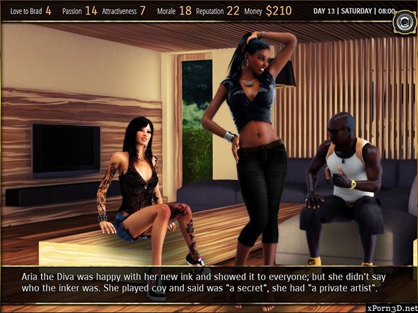 girls video sample sex
