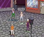 Sex city in mnfclub free flash game for mobiles