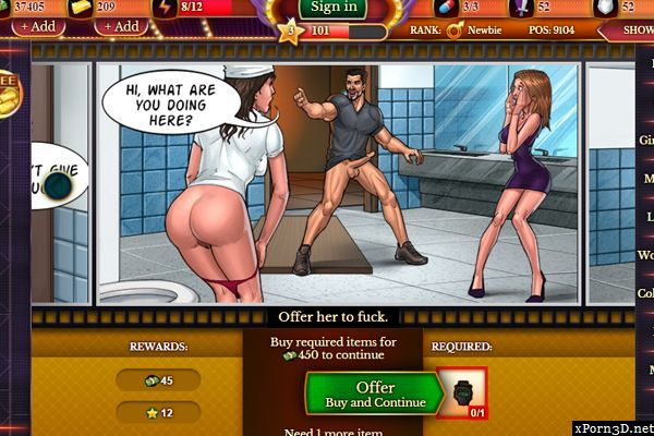 Amazingly! What mobile sex game download does