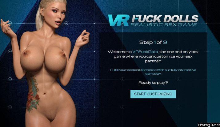 Sex virgin cebu photos