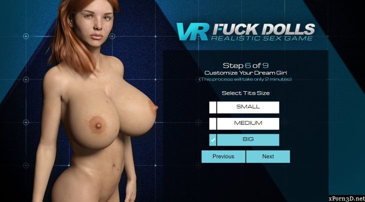 Free realistic online sex game