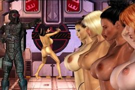 Adult action porn games with sex shooting